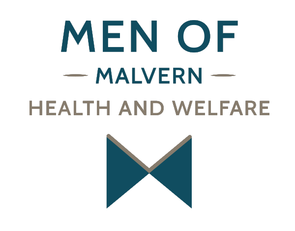 Men Of Malvern